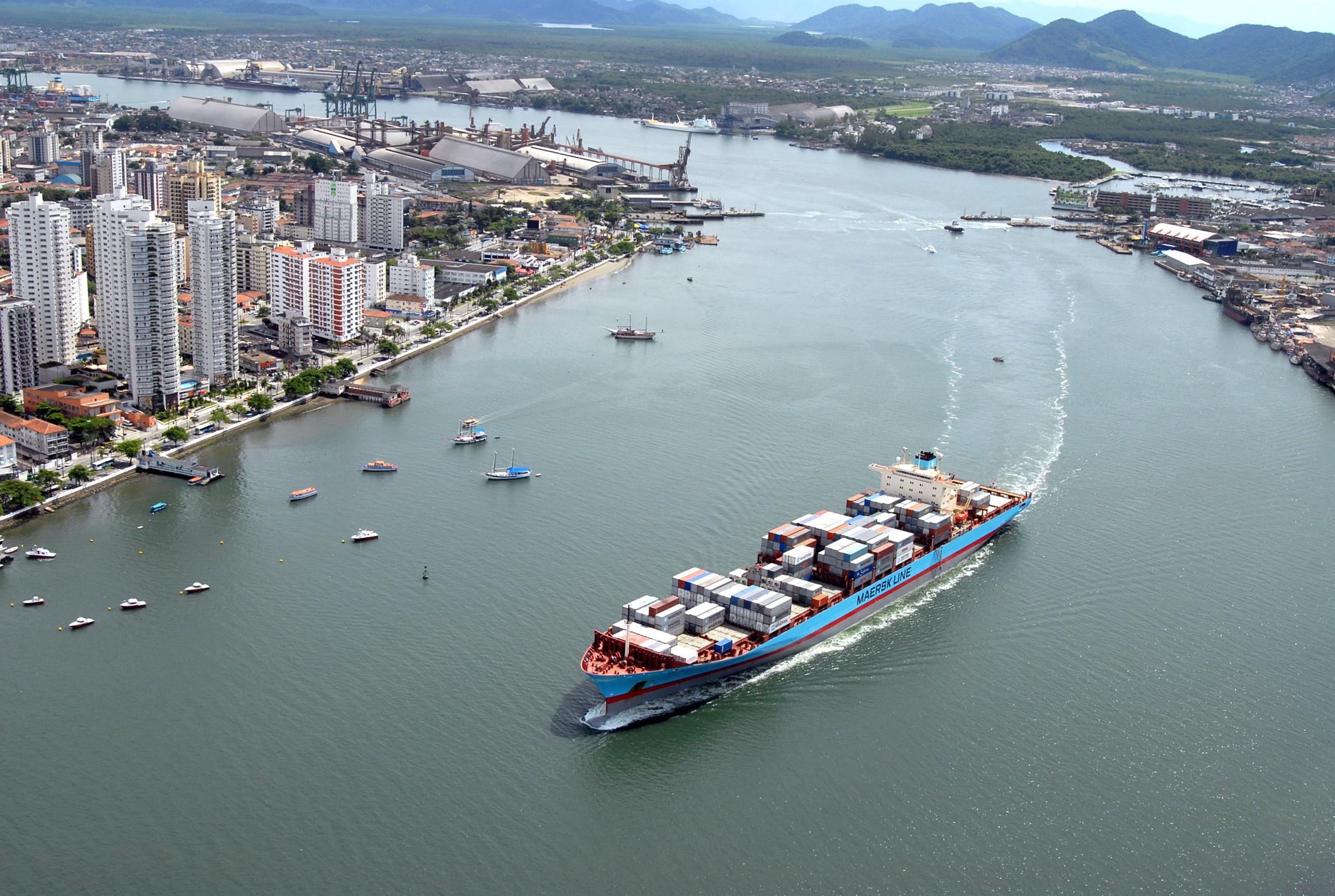 porto-santos-11.jpg